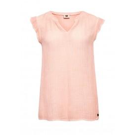 Блуза PEP модель PE032EWJYA42