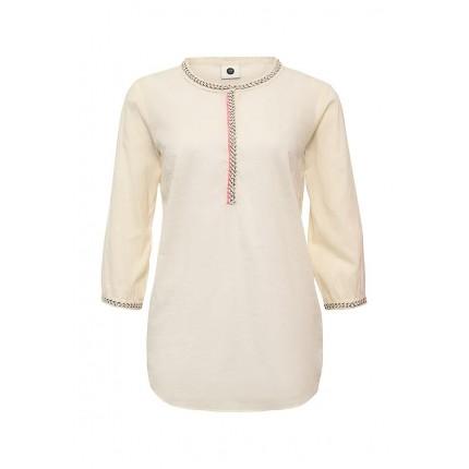 Блуза PEP модель PE032EWJYA43