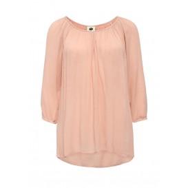Блуза PEP модель PE032EWJYA44 купить cо скидкой