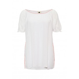 Блуза PEP модель PE032EWJYA47 распродажа