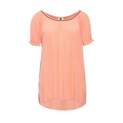 Блуза PEP артикул PE032EWJYA48