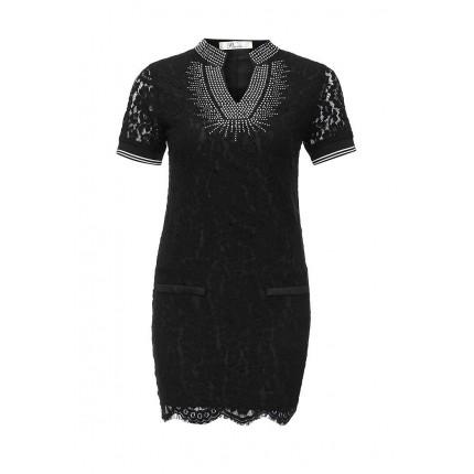 Платье Paccio модель PA060EWIIU18 cо скидкой
