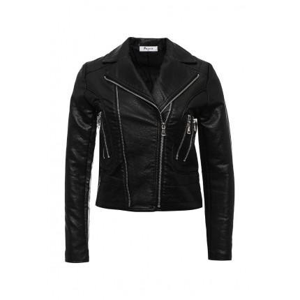 Куртка кожаная Paccio модель PA060EWLBP28 фото товара