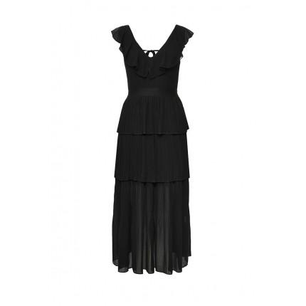 Платье Paccio артикул PA060EWMWD95
