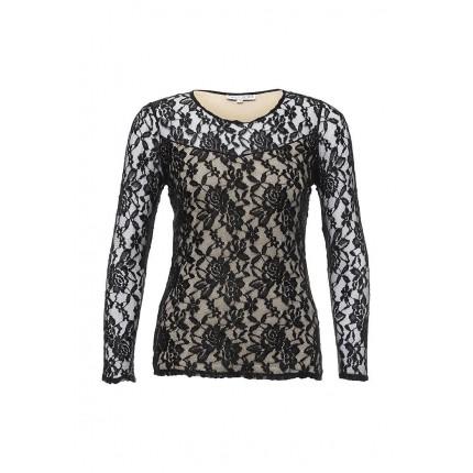 Блуза Passioni артикул PA064EWAE370 распродажа