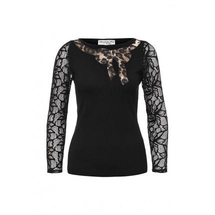 Блуза Passioni артикул PA064EWDT033