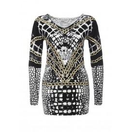 Пуловер Passioni артикул PA064EWNPI26 распродажа