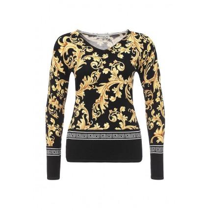 Пуловер Passioni артикул PA064EWNPI29 купить cо скидкой