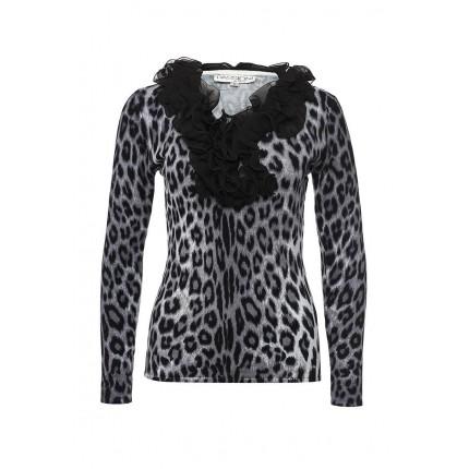Блуза Passioni артикул PA064EWNPI71 распродажа