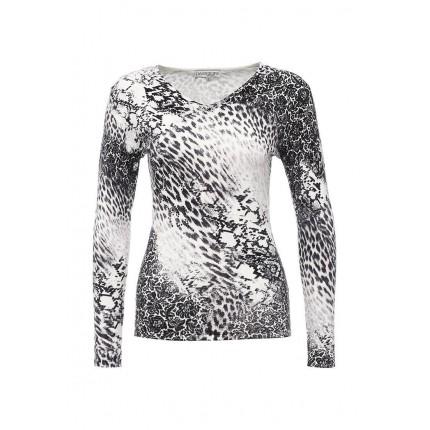 Пуловер Passioni артикул PA064EWNPI78 распродажа
