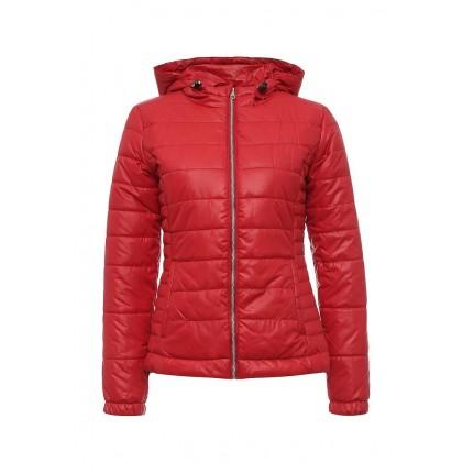 Куртка утепленная Pepe Jeans модель PE299EWNFQ68 распродажа