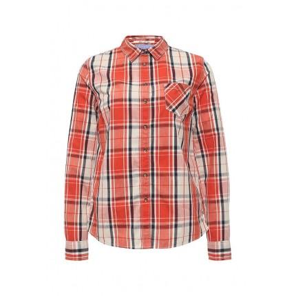 Рубашка Pepe Jeans артикул PE299EWNFQ84