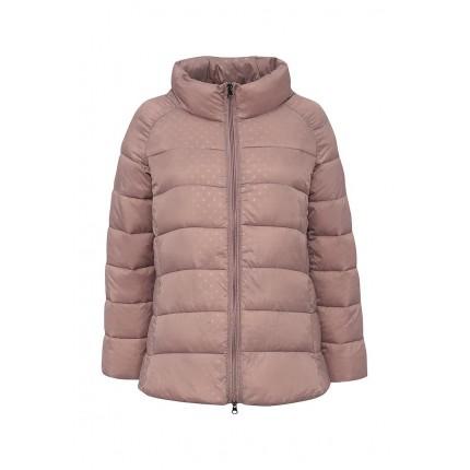 Куртка утепленная Perfect J артикул PE033EWLFY93 купить cо скидкой