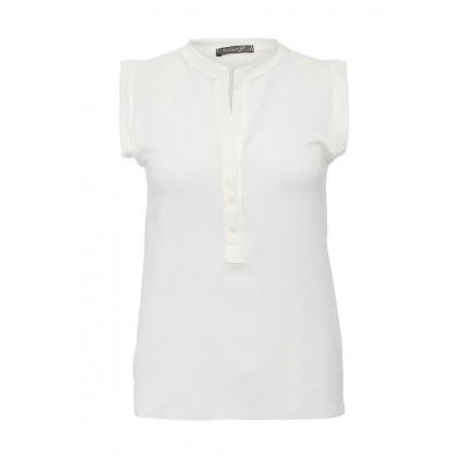 Блуза Perfect J артикул PE033EWLFZ18