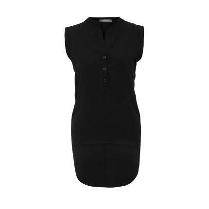 Блуза Perfect J артикул PE033EWLFZ19 распродажа