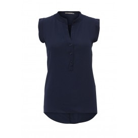 Блуза Perfect J