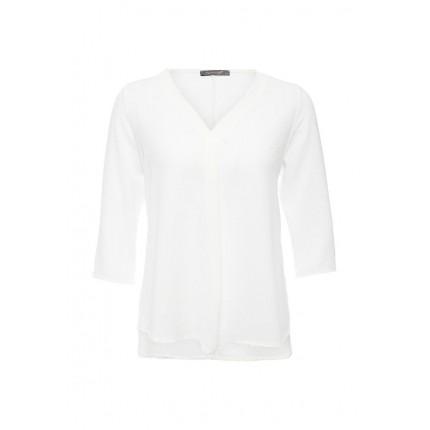 Блуза Perfect J артикул PE033EWLFZ26 купить cо скидкой