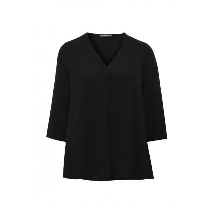 Блуза Perfect J артикул PE033EWLFZ27 распродажа