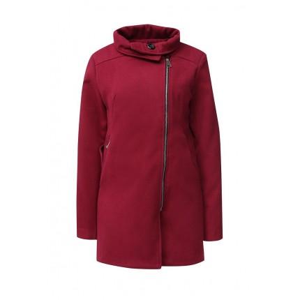 Пальто Perfect J артикул PE033EWLFZ46