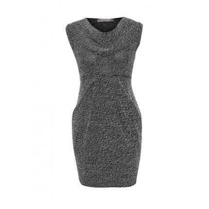 Платье Perfect J артикул PE033EWLFZ87