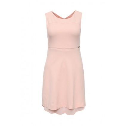Платье Phard модель PH007EWJEM34 распродажа