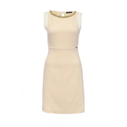 Платье Phard модель PH007EWJEM36 купить cо скидкой