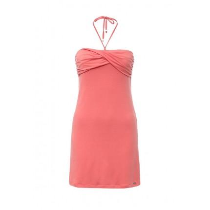 Платье Phard артикул PH007EWJEM44 купить cо скидкой