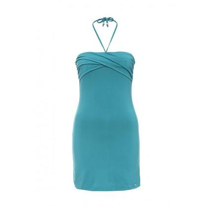 Платье Phard модель PH007EWJEM45