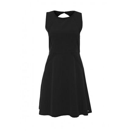 Платье Phard модель PH007EWJEM46 распродажа