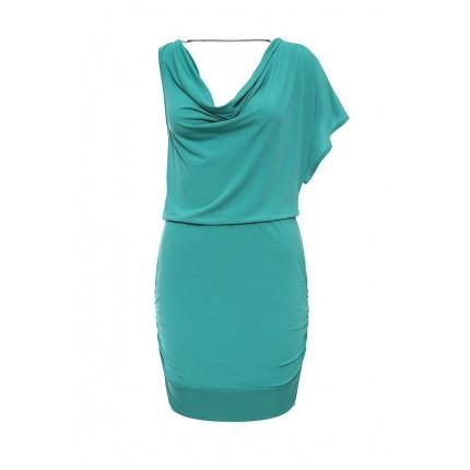 Платье Phard артикул PH007EWJEM50 фото товара