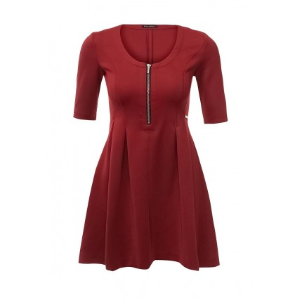 Платье Phard модель PH007EWLFE72 распродажа