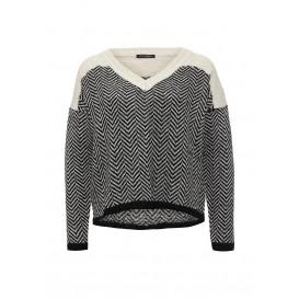 Пуловер Phard