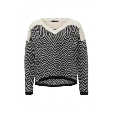 Пуловер Phard модель PH007EWMWC39 распродажа