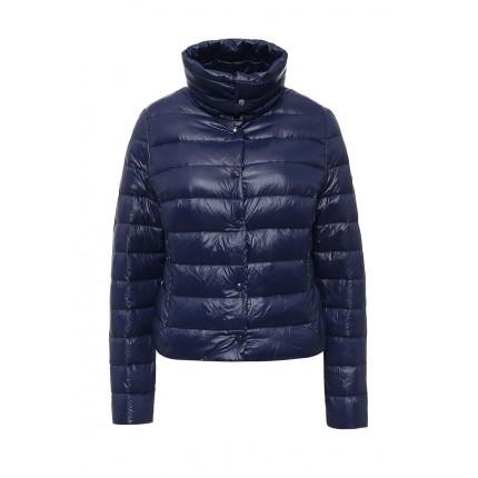 Куртка утепленная Phard артикул PH007EWMWC94 фото товара
