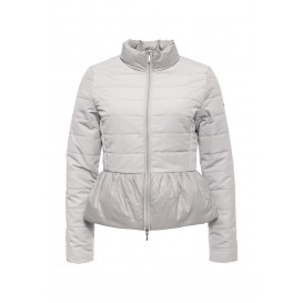 Куртка утепленная Phard модель PH007EWMWD04 фото товара