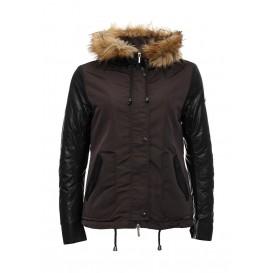 Куртка Phard артикул PH007EWMWD06 распродажа