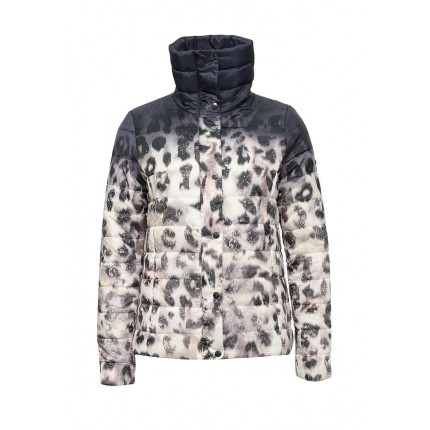 Куртка утепленная Phard модель PH007EWMWD07 купить cо скидкой
