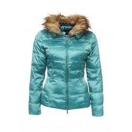 Куртка утепленная Phard артикул PH007EWMWD10 купить cо скидкой
