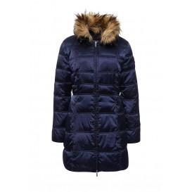 Куртка утепленная Phard модель PH007EWMWD18