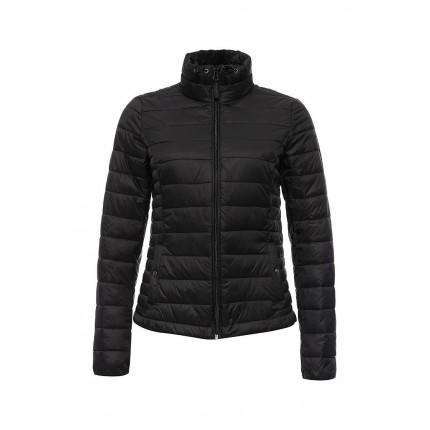 Куртка утепленная Piazza Italia модель PI022EWMRS84