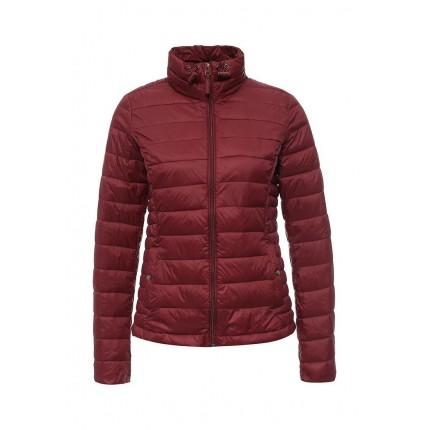 Куртка утепленная Piazza Italia модель PI022EWMRS85 распродажа