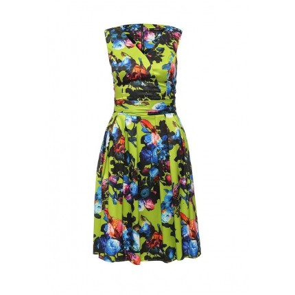 Платье Piena артикул PI017EWIIK20 распродажа