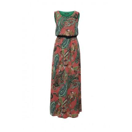 Платье Piena модель PI017EWISB37