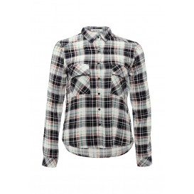 Рубашка Pinkline