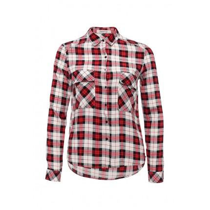 Рубашка Pinkline модель PI019EWLAQ27 распродажа