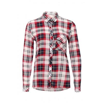 Рубашка Pinkline артикул PI019EWLAQ31 распродажа