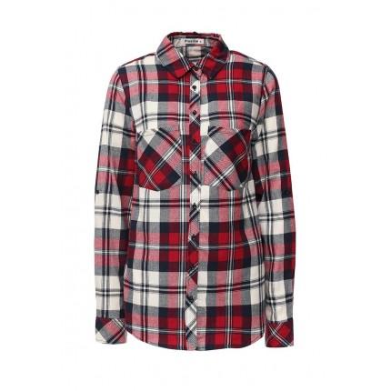 Рубашка Pinkline модель PI019EWLAQ42