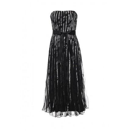 Платье QED London модель QE001EWHZV71 распродажа