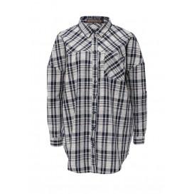 Рубашка QED London