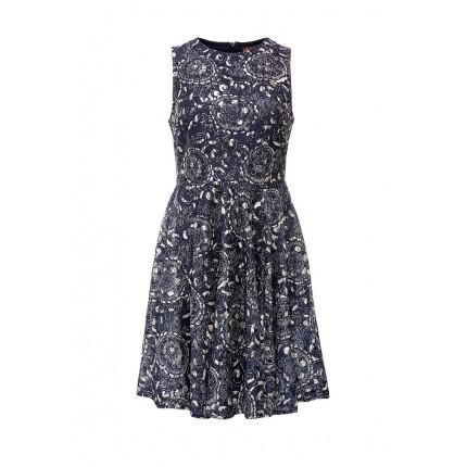 Платье QED London модель QE001EWIVZ45 распродажа